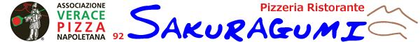 Sakuragumi